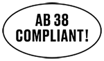ABCOMPLIANCE