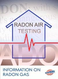Information on Radon Gas